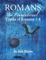Romans Lite150x193