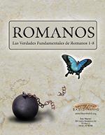 RomanosCover150x193